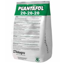 Удобрение Плантафол 20-20-20