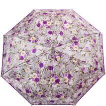 TRC Складной зонт Zest Зонт женский полуавтомат ZEST Z53624-26