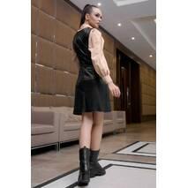 SEVENTEEN Платье-сарафан 1298.3950