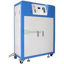 Профессиональный кислородный концентратор Биомед JAY-15