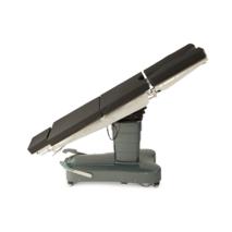 Операційний електрогідравлічний стіл Lojer Scandia 310   комплект (урологія, гінекологія, лор/офтальмолог.)
