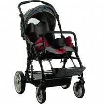 Доладна коляска для дітей з ДЦП, OSD - MK2218