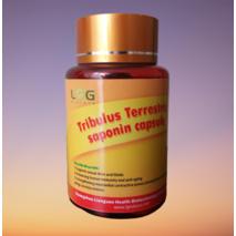 Трибулус Террестрiс