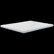 Міні - матрац  Flex Mini Sleep&Fly Mini, ЕММ