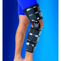 Фіксатор мультицентричний OSD - 2040 колінного суглоба (60 см) Медаппаратура