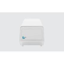 Имунохемилюминисцентный планшетний аналізатор (люминометр) Labline 052, Австрія, Медаппаратура