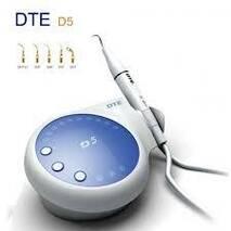 Ультразвуковий скалер Woodpecker DTE - D5 Медаппаратура