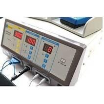 Диатермокоагулятор хірургічний ДКВХ- 300 (320 Вт) Медаппаратура