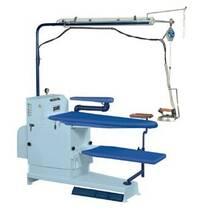 Промышленные гладильные столы NOVA
