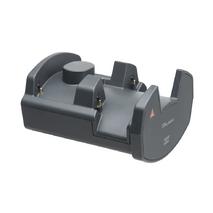 Настінний блок Heine EN50 mPack (X - 095.17.311) Медаппаратура