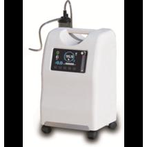 Кислородный концентратор на 10 литров оригинал HEACO OLV-10 (24/7 ),Сертификат МОЗ + подарок