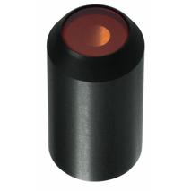 Оранжевый фильтр для ретиноскопической насадки Heine Медаппаратура