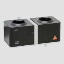Зарядний блок Heine NT 4 (АРТ X - 002.99.494) Медаппаратура