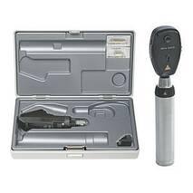 Комплект офтальмоскоп HEINE ВЕТА200   ретиноскоп HEINE ВЕТА 200 з аккум. BETA 4 USB та заряд. пристр. Е4-US