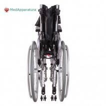 """Багатофункціональна коляска """"RECLINER MODERN"""""""