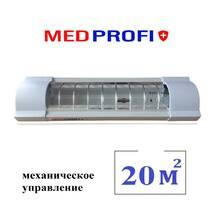 Бактерицидный светильник PS-8 Медаппаратура