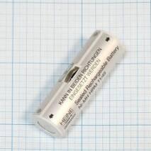 Акумулятор Heine (X - 002.99.382) до офтальмоскопів Медаппаратура