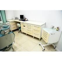 Гарнітур для медичного кабінету № 133 Медаппаратура