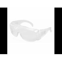 Поликарбонатные захисні окуляри Ampri 8150 Медаппаратура