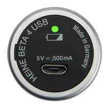 Перезаряжаемый аккумулятор Heine (X-002.99.395) для рукояток Медаппаратура