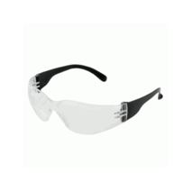 Поликарбонатные захисні окуляри Ampri 8126 Медаппаратура