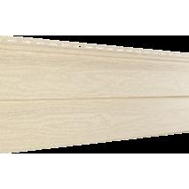 Сайдинг серия Timberblock Кедр, цвет: Светлый