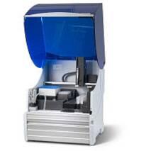 Автоматический иммуноферментный анализатор «Лазурит»