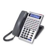 Цифровой телефон DK6-21 HYBREX