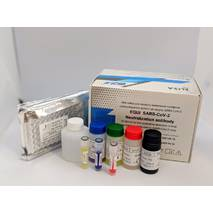 EQUI SARS-CoV-2 Neutralization antibody