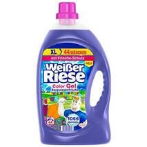 Гель для прання  Weiber Riese для кольорового 44 прань 3,21 л