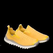 Кросівки Rax Кросівки RAX 60-5C349-18