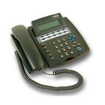 Цифроовой телефон DK3-21 HYBREX