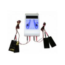 Аппарат для электролечения МИТ-ЭФ 2