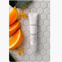 Антиоксидантний гель: для всіх типів шкіри Modere. ANTIOXIDANT GEL