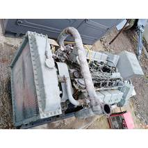 Генератор дизельный АД-30 (Неман) 30 кВт (36 кВа)