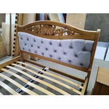 Спальня Глорія Ронел з дерева