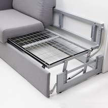 Комплект для шкаф- кровати с диваном Ali 2000х870 Pessotto Италия