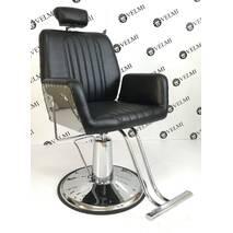 Перукарське крісло Barber Infinity VM01