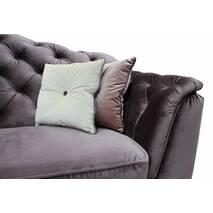 Раскладное кресло Кавалер с каретной стяжкой