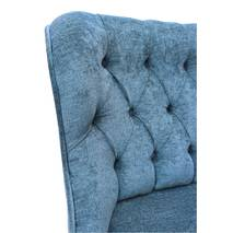 Угловой диван Ретро люкс в Прованс стиле