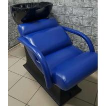 Перукарська мийка Cheap One VM2017