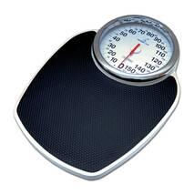 Весы механічні Momert мод. 5110