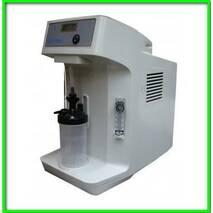 Медичний кисневий концентратор Медаппаратура JAY - 2