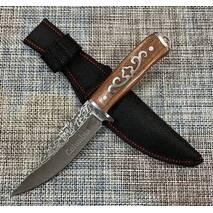 Мисливський ніж Colunbia 21,5см / Н-70