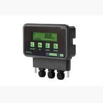 Весовой контроллер SMART-2 (Wifi + RS485)