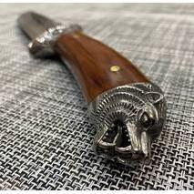 Охотничий нож Colunbia 30,5 / Н-1270