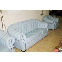 Комплект диван 2 кресла Виндзор в гостиную