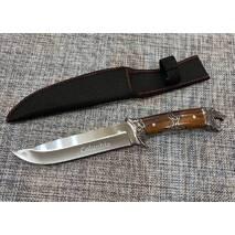 Охотничий нож Colunbia 31см / Н-1254