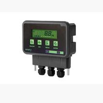 Весовой контроллер SMART-2 (Bluetooth)