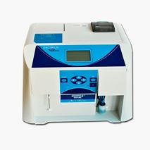 Аналізатор молока ультразвуковий ЕКОМІЛК Бонд